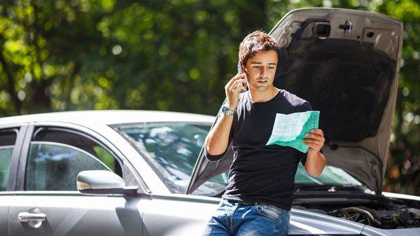Cuál es el seguro más barato para autos