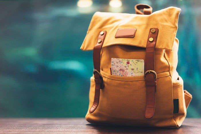 Seguro de Viaje rapido y rapidos