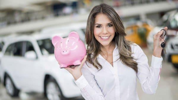 contratar seguro de coche barato