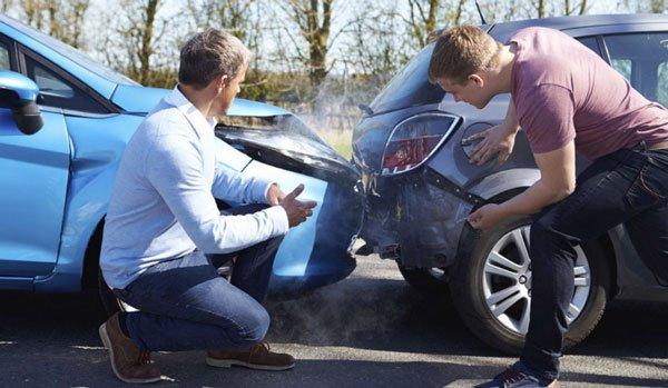 seguros de coche baratos Alemania
