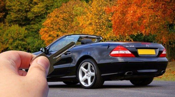 seguros de coches más baratos del mercado