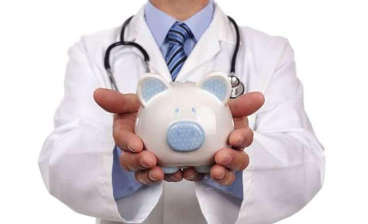 seguros de gastos médicos mayores como debes elegir