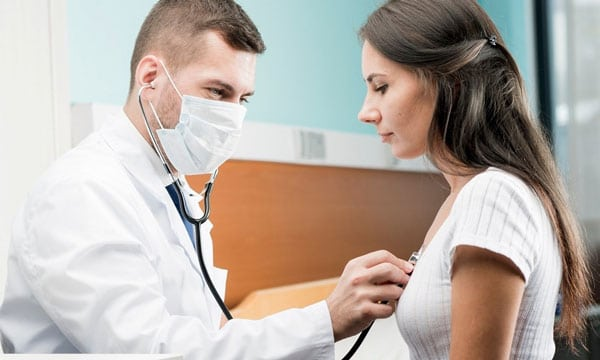 seguros de salud como hacer una contizacion