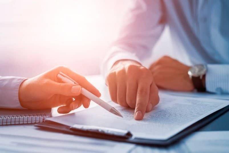 clasificación del seguro de vida