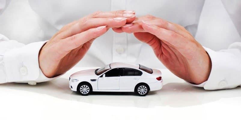 comparador de seguro de coche más barato