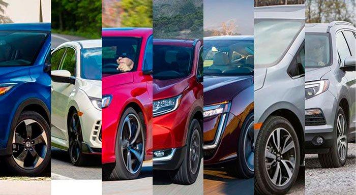 listas de precios de seguros de autos