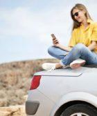 para qué sirve un seguros coches