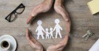 3-consejos-para-cobrar-un-seguro-de-vida