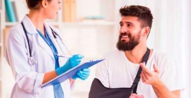 Cuánto Cuesta un Seguro Médico