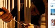 seguros contra robos de casa,