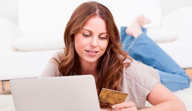 comparador de seguros decesos online