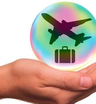 comprar seguro de viajes