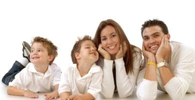 importancia-de-seguro-de-vida-obligatorio