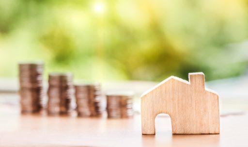 seguros-de-vida-vinculado-a-hipotecas