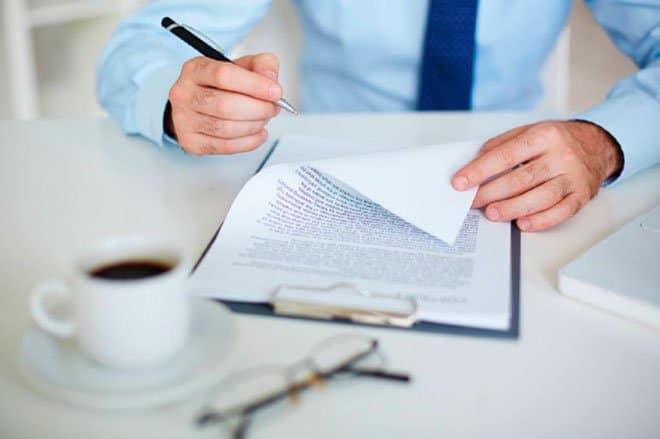 seguros obligatorios en crédito hipotecario