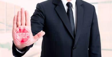 tipos de seguros financieros