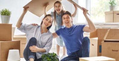 seguros-de-hogar-santa-lucia