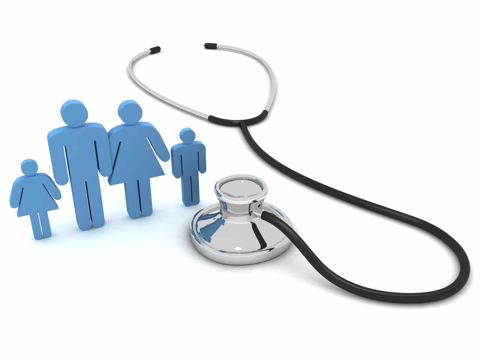 cuanto-cuesta-un-seguro-medico-en-mexico