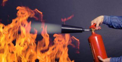 seguros-contra-incendios