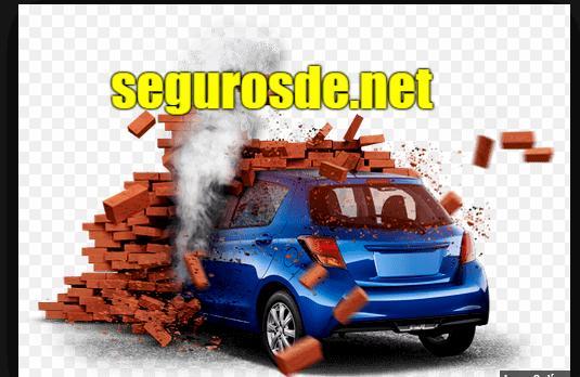 Seguros Comerciales Para autos