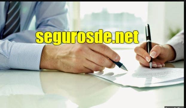 Tipos de seguros para Empresas