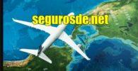 Es Obligatorio el Seguro Médico para Viajar a Estados Unidos