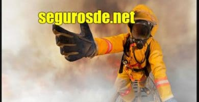 Seguros Contra Incendios Para Empresas