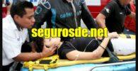 Seguros de Accidentes Personales en México
