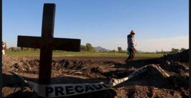 Seguro de decesos en México