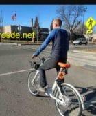 Cuál es el Mejor Seguro para Bicicletas