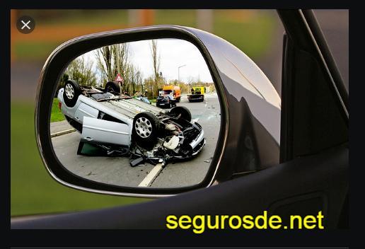 tipos de seguros coches de alquiler