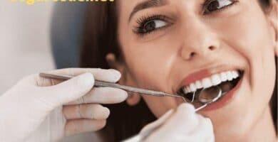Pasos importantes como elegir un seguro dental
