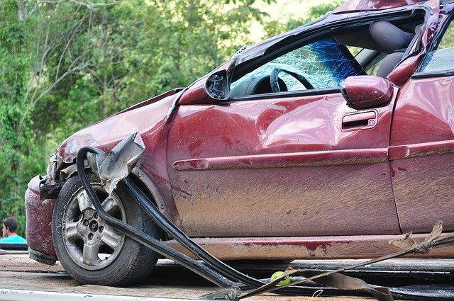 seguros de coche que cubren en el extranjero