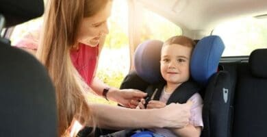 Qué es el seguro de accidentes y de salud