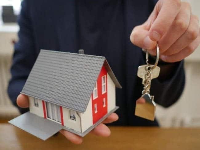 Cómo se calcula el seguro de hogar